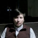 M@sh@, 34  , Chernihiv