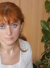 Natalya, 49, Russia, Dmitrov