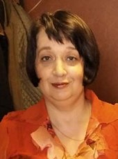 Medzhik, 50, Russia, Moscow