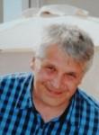 Aleksey, 55  , Helsinki