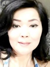 saule khanym, 40, Kazakhstan, Aktau (Mangghystau)