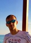 Константин, 30 лет, Брянск