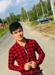 Bek, 23  , Saratov