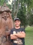 Sergey, 39  , Gorno-Altaysk