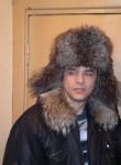 aleksandr, 46, Norilsk