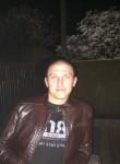 Sergey, 33  , Hnidyn