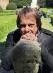 Mauro, 50  , Castel Mella
