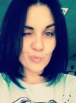 Katy, 33  , Konakovo