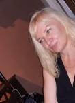Svetlana, 46  , Anapa