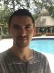 Julian, 33, Itagui