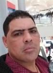Yonni, 43  , Ciudad Juarez