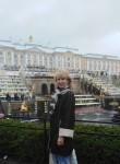 ALINA, 56  , Rostov-na-Donu