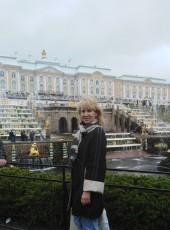 ALINA, 56, Russia, Rostov-na-Donu