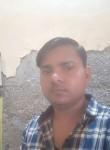 Manoj Bharti, 31  , Amarnath