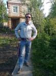 ignat, 57, Nevinnomyssk