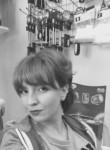 Mariya, 32, Tashkent