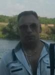 Evgeniy, 44  , Bogoroditsk