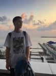 Aleksandr, 20  , Voronezh