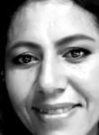 Elha, 40  , Horizonte