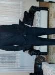 Suleyman, 21  , Karaman