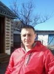 Andrey, 34  , Rakitnoye