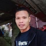 Yhan Torio, 33  , Manaoag