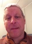 Robert , 57  , Auburn (State of New York)