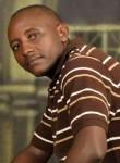 Burezi  joseph, 43  , Mbarara