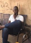moussa, 38  , Bamako