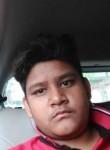 Rupjyoti, 18  , Guwahati
