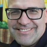 Joseph, 52  , San Colombano al Lambro