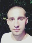 Anton, 32, Volgograd