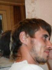 Sergey, 35, Russia, Kazan