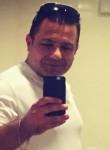 Mehmet, 37  , Marmaris