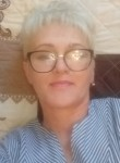 elena, 50  , Dorokhovo