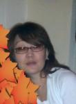 marina, 44  , Mayskiy