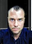 Konstantin, 39  , Cheboksary