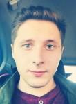 Ivan, 23, Sevastopol
