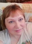 Epifantseva, 41  , Smolenskoye