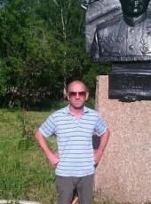 feodor, 49, Russia, Yekaterinburg