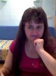 Galina, 57  , Zvenyhorodka