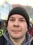 Nicholas, 54  , Falkirk