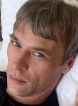 Grinya, 34  , Vladimir