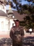 Aleksandr, 40  , Pavlovskaya