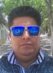 Eddy, 18  , Tehuacan