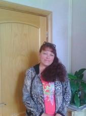 Galina, 58, Belarus, Ivatsevichy