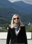 Nataliia, 45  , Graz