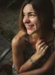 Valeriya, 27, Ryazan