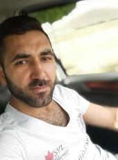 Sefo, 24, Turkey, Izmir