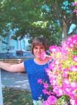Elena, 35  , Sevastopol